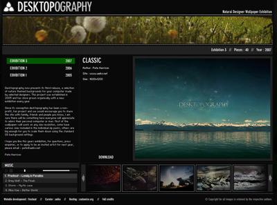 071219desktopography.JPG