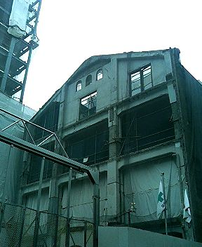 20070624-4.JPG