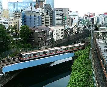 20070624-7.JPG