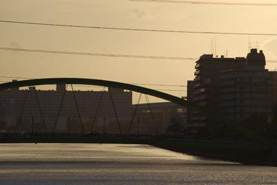 20070802-4.jpg