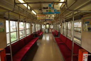 20070825-02.JPG