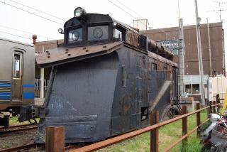 20070825-06.JPG