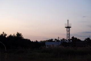 2007082527.JPG