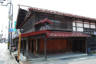 20070826-08.JPG