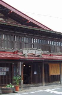 20070826-10.JPG