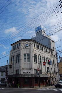 20070827-01.JPG