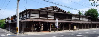20070827-05.JPG