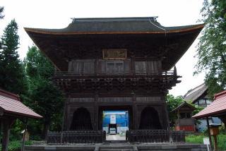 20070827-07.JPG
