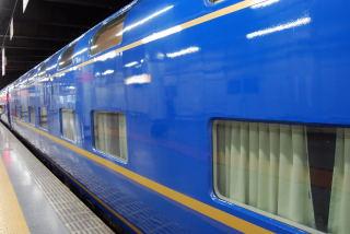 20070828-02.JPG