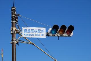 20070908-04.JPG