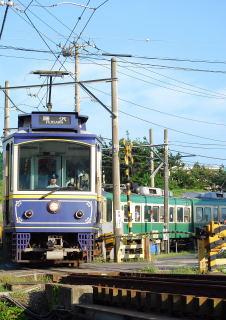 20070908-07.JPG