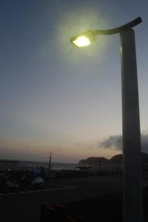 20070908-15.JPG