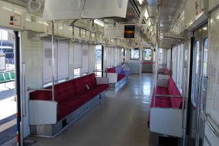 20070915-02.JPG