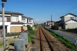 20070915-05.JPG