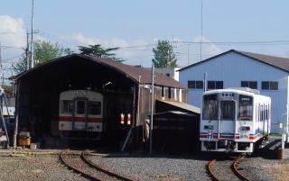 20070915-16.JPG