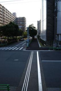 20070922-09.JPG