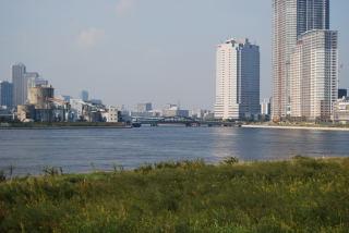 20070922-10.JPG