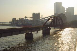 20070922-11.JPG