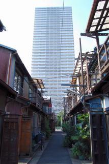 20070922-12.JPG