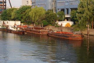 20070922-16.JPG
