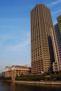 20070922-21.JPG