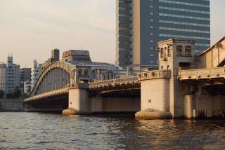 20070922-22.JPG