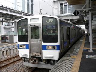 20070924-03.JPG