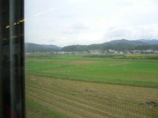 20070924-04.JPG