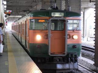 20070924-07.JPG