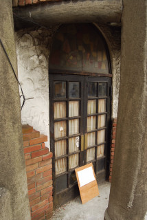 20071003-03.JPG