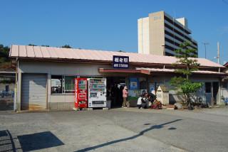 20071007-01.JPG