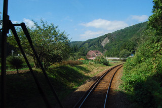 20071007-04.JPG