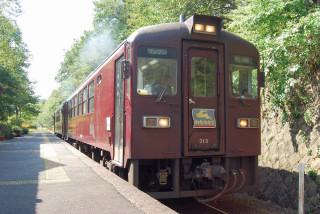 20071007-06.JPG