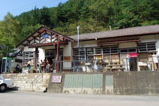 20071007-09.JPG