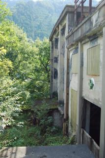 20071007-16.JPG