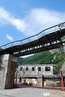 20071007-26.JPG