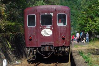 20071007-38.JPG