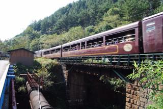20071007-40.JPG