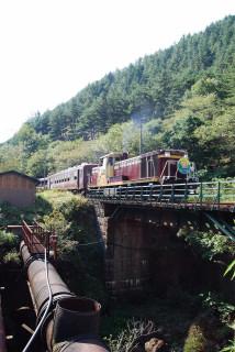 20071007-41.JPG