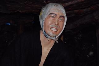 20071007-45.JPG