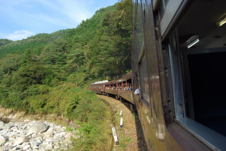 20071007-52.JPG