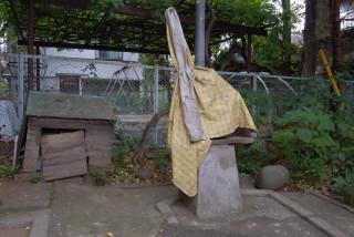 20071013-01.JPG
