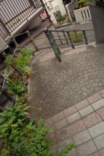 20071013-03.JPG