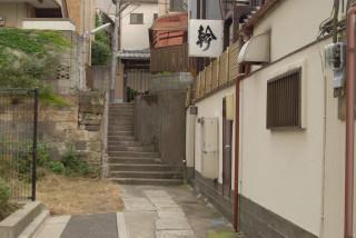 20071013-04.JPG