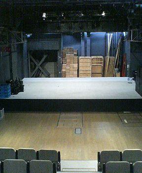 stage1.JPG