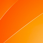 tokutomimasaki.comがオープンです