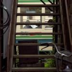 【Tokyo Train Story】都電荒川線と井戸がある風景