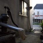 【Tokyo Train Story】井戸ポンプと東武東上線