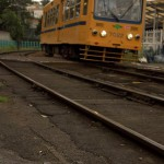 【Tokyo Train Story】都電沿線の謎なもの