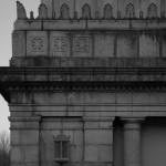 【Tokyo Train Story】上野公園の片隅に静かに佇む旧博物館動物園駅